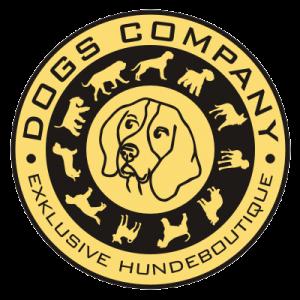 Logo Dogs Company